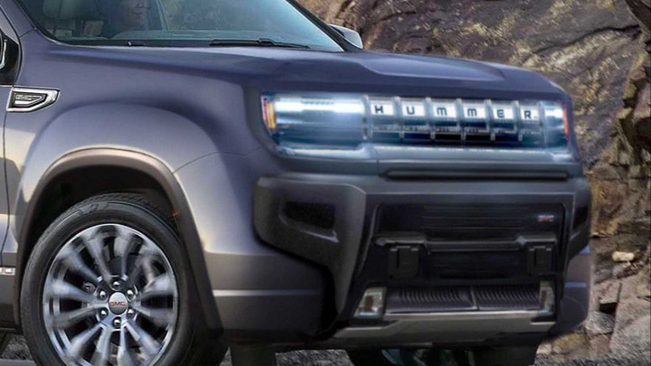 gmc-hummer-rendered-as-3-row-electric-suv_1.jpg