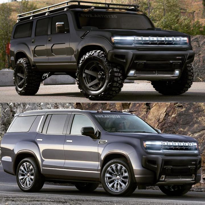 gmc-hummer-rendered-as-3-row-electric-suv_2.jpg