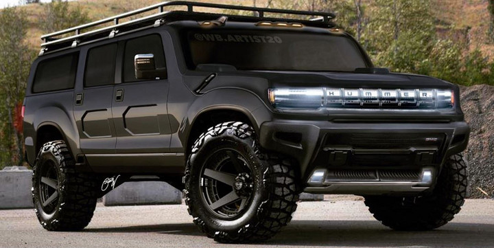 gmc-hummer-rendered-as-3-row-electric-suv_3.jpg