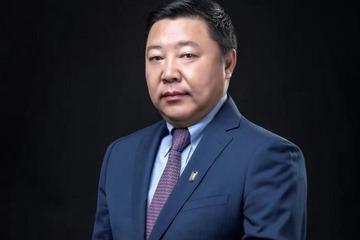 独家|一汽奔腾柳长庆调往一汽集团 杨大勇调至马自达营销事业部