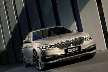 买车必看!4月份销量最好的几款新能源车都在这了