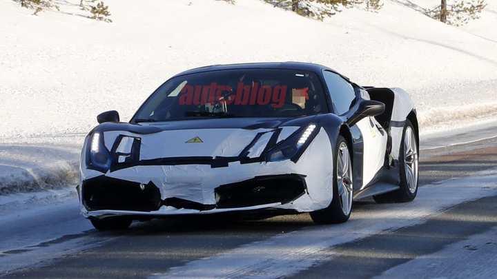 Ferrari-hybrid-mule-2.jpg