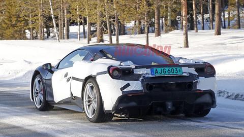 Ferrari-hybrid-mule-11.jpg