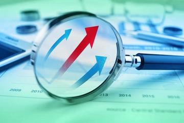 股价一夜狂涨53.72%,蔚来最新财报该怎么解读?