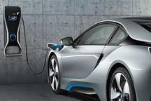 补贴退坡影响减弱,预计2020年新能源车销量180万辆