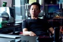贾跃亭回应家人巨额索赔:40多亿是联合担保