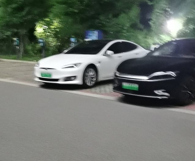 """长沙车主爆料:比亚迪汉续航""""虚标"""",宣传550公里,实测599公里"""