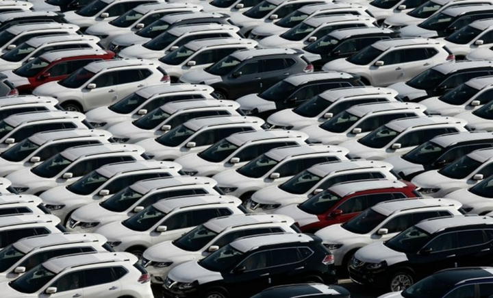 美国协会要求政府减免中国产品关税