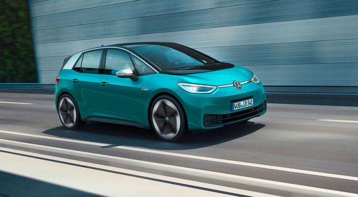 销量,欧洲清洁汽车,欧洲新能源汽车