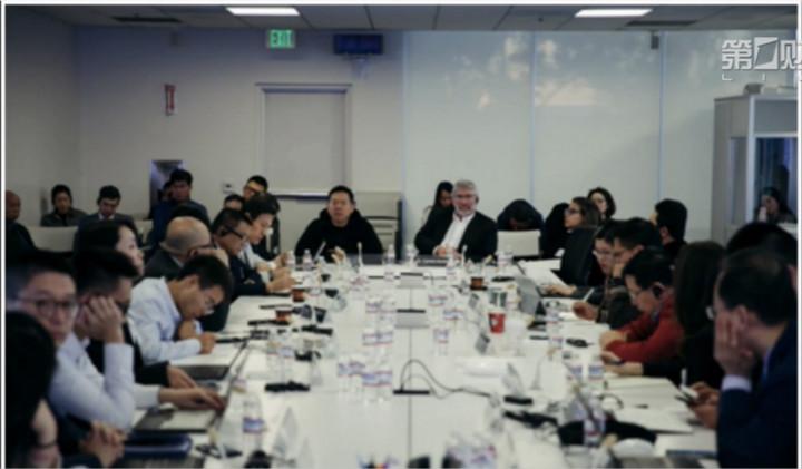 賈躍亭債權人會議下月出結果,破產重組并不樂觀