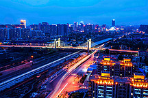 直面疫情 | 河北省政府企业救助政策汇总