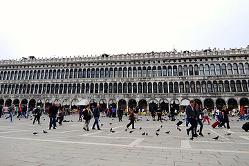 意大利成新冠欧洲传播中心,汽车零部件产业受挫