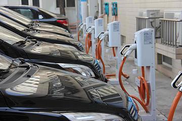 2019新能源汽车投诉销量比出炉