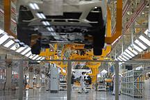 全球疫情日益恶化,直接威胁中国汽车及零部件生产