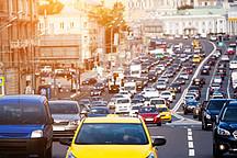 一周热点|北京市将重点照顾无车家庭申购;国内油价暴跌创12年之最,重回5元时代;中汽协:预计一季度汽车产销量下降45%