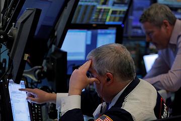 """美国或成疫情爆发""""震中"""",2万亿美元刺激计划能否拯救美国经济?"""