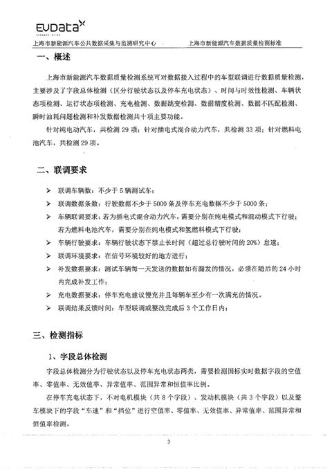 上海市新能源汽车数据质量检测标准_02.png