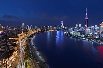 上海新能源市场准入门槛太高?众车企叫苦不迭