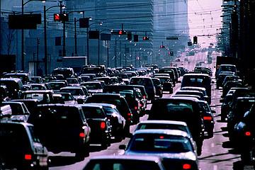 车市遇难,美车企希望政府出手