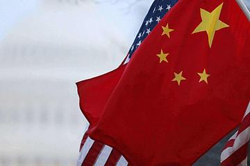 """美、日、德欲与中国""""脱钩""""?汽车产业影响几何"""