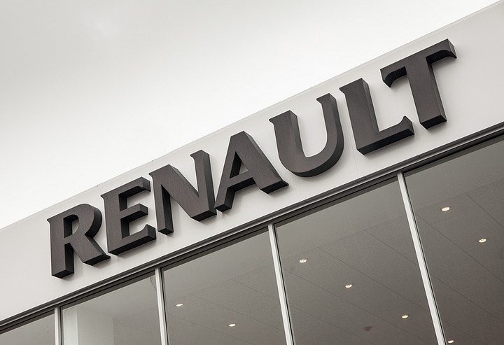 renault-shares-drop-after-raid-on-headquarters-appears-in-media-company-was-innocent-103648_1.jpg