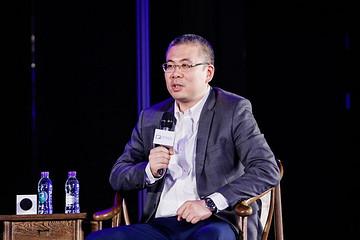 一电独家|北京现代常务副总刘宇将接替马仿列