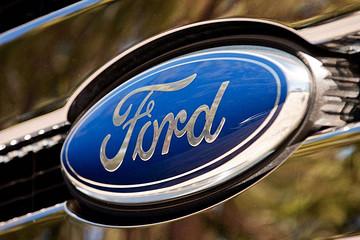 福特中国二季度销量同比环比双双增长 商用车型和林肯品牌成绩亮眼