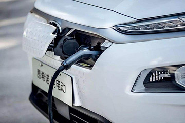 北京现代:做新的造车新势力