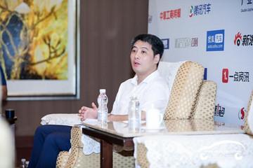 2020泰达论坛|专访坤泰卞国胜:保持产品研发投入,零部件是汽车产业发展的基础
