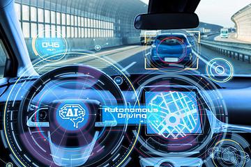 一电调查 | 辅助驾驶功能那么多,你最常用的是哪一个?