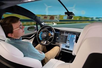 一电调查 | 62%的用户愿意花1万元以下装配辅助驾驶系统