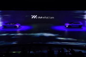 那些汽车该有的样子,2021年能在智己身上看到吗?