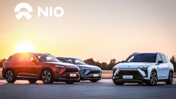 nio-cars-from-left-es6-ec6-es8.jpg