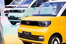 实地探访上海经信委新能源汽车推进办公室,新政或将很快发布
