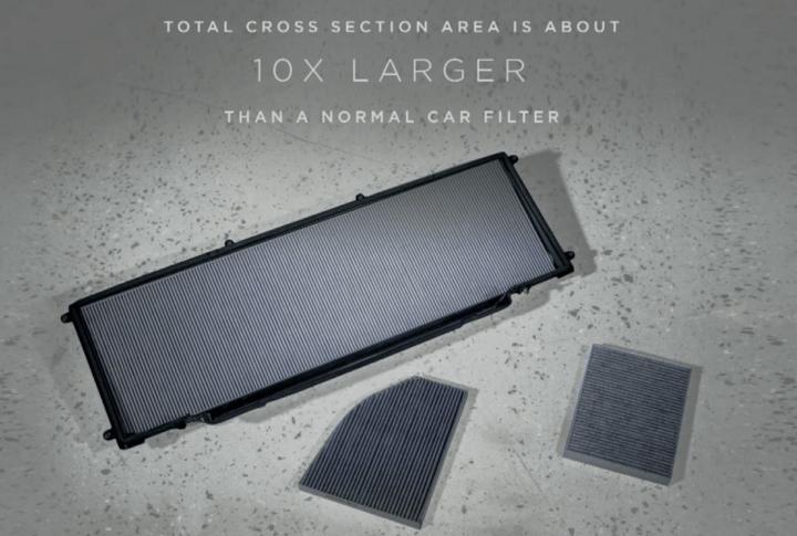 Tesla-Model-X-Air-Filter.png