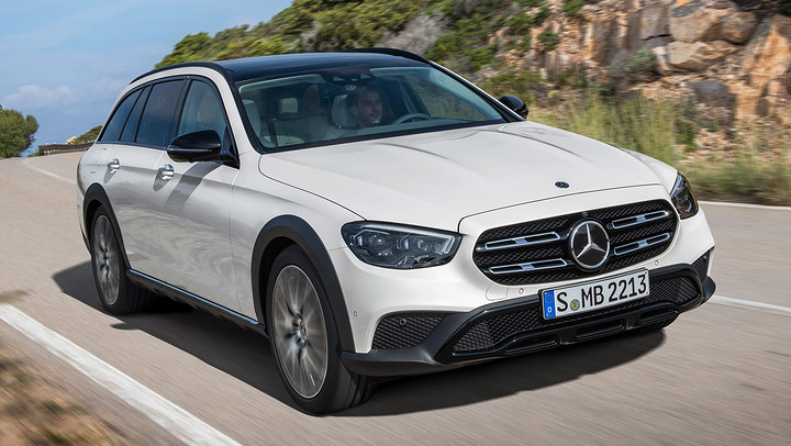 Mercedes E-Class All-Terrain facelift.jpg