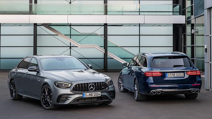Mercedes-AMG E 53 range.jpg