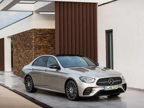 Mercedes-Benz-E-Class-2021-1280-02.jpg