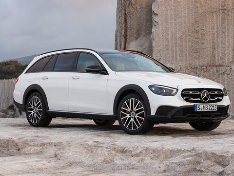 Mercedes-Benz-E-Class_All-Terrain-2021-1280-01.jpg