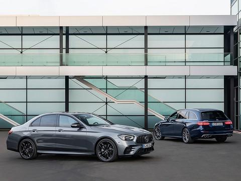 Mercedes-Benz-E53_AMG-2021-1600-0d.jpg