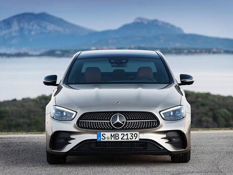 Mercedes-Benz-E-Class-2021-1280-19.jpg