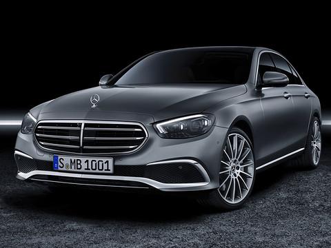 Mercedes-Benz-E-Class-2021-1280-1c.jpg
