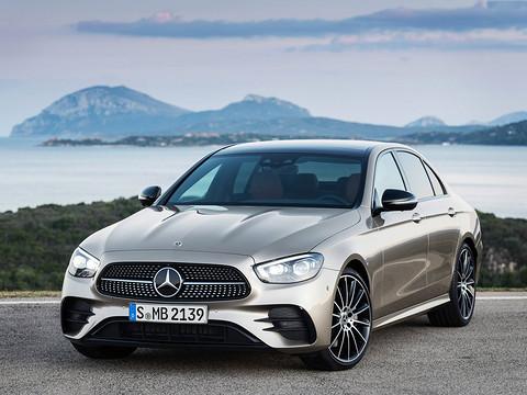 Mercedes-Benz-E-Class-2021-1280-03.jpg