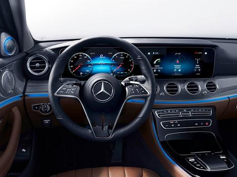 Mercedes-Benz-E-Class-2021-1280-26.jpg