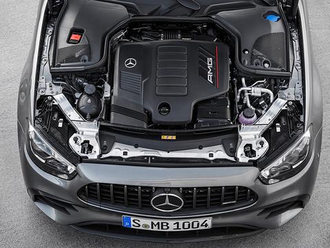 Mercedes-Benz-E53_AMG-2021-1280-15.jpg