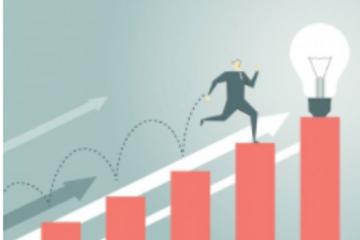 2020年1-6月电池数据分析:合资品牌在PHEV市场优势显现
