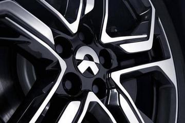 小鹏更新招股书;零跑首款SUV预计2021年上市