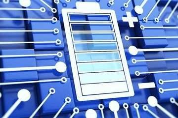 磷酸铁锂电池装机量明年将超三元锂?