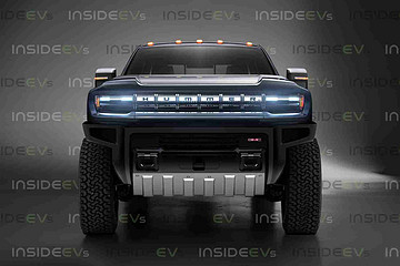 本田携手通用汽车开发两款全新电动车!Ultima电池系统将成为新技术?