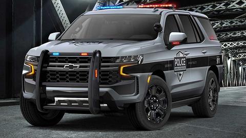 2021-chevrolet-tahoe-police-pursuit-vehicle.jpg